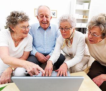 あなたのサービスや商品は、インターネットで探されています。